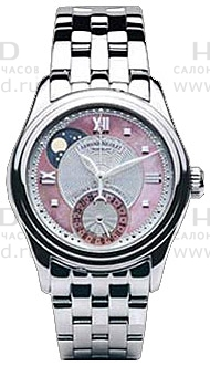 Armand Nicolet M03 9151A-AS-M9150