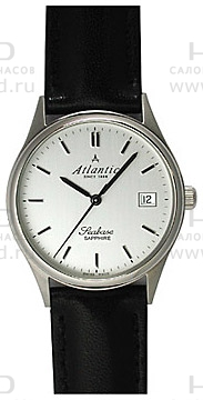 Atlantic Seabase 20341.41.21