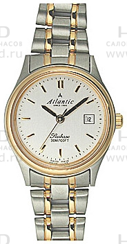 Atlantic Seabase 20346.43.21