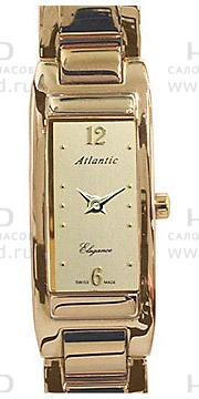 Atlantic Elegance 29016.45.35