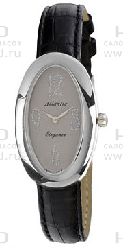 Atlantic Elegance 29020.41.43
