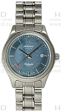 Atlantic Seahunter 30345.41.51