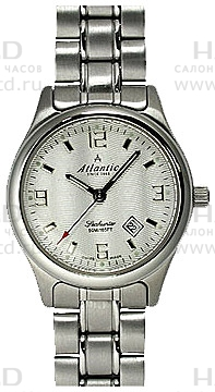 Atlantic Seahunter 30355.41.25