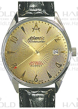 Atlantic Worldmaster 51750.41.35
