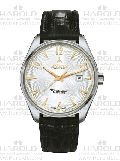 Atlantic Worldmaster 51751.41.25R