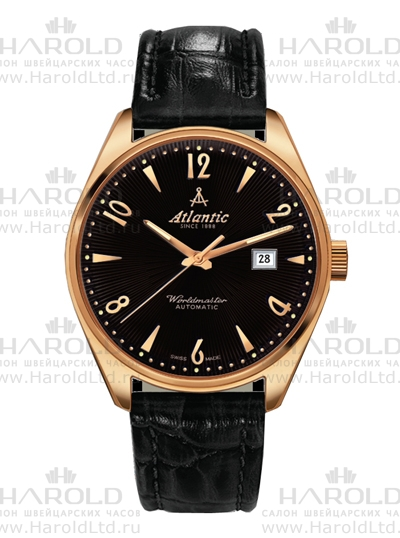 Atlantic Worldmaster 51751.44.65