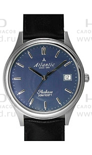 Atlantic Seabase 60310.41.51