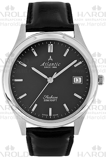 Atlantic Seabase 60310.41.61
