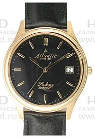 Atlantic Seabase 60310.45.61