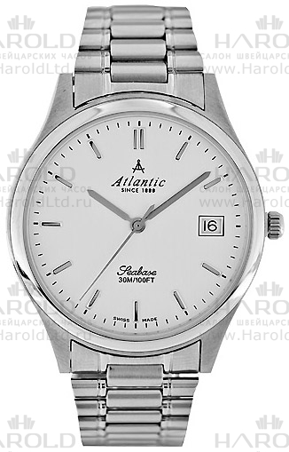 Atlantic Seabase 60315.41.21