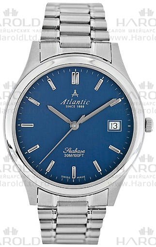 Atlantic Seabase 60315.41.51