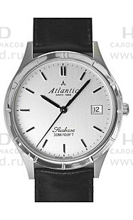 Atlantic Seabase 60340.41.21