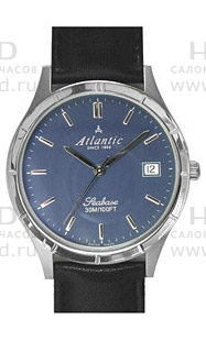 Atlantic Seabase 60340.41.51