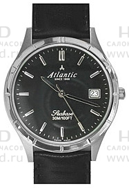 Atlantic Seabase 60340.41.61