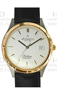 Atlantic Seabase 60340.43.21
