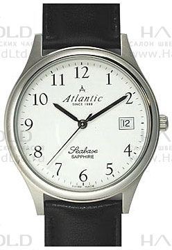 Atlantic Seabase 60341.41.13