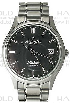 Atlantic Seabase 60346.41.61