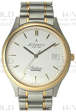 Atlantic Seabase 60346.43.21