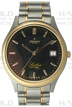 Atlantic Seabase 60346.43.61