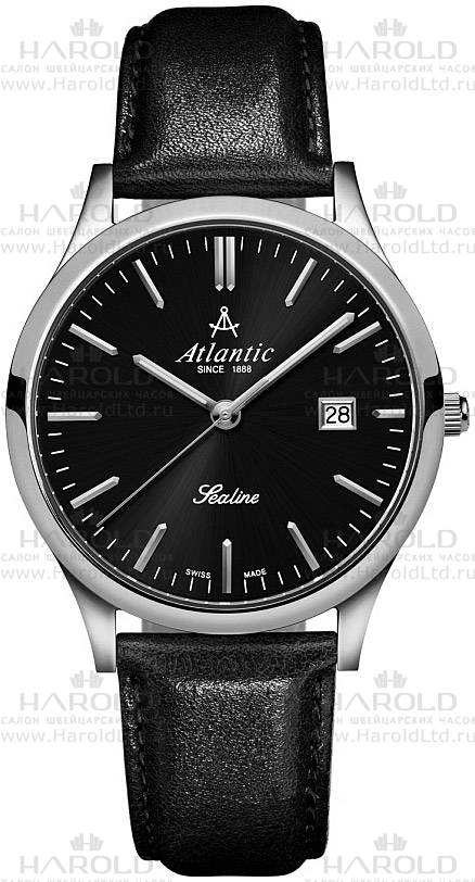Atlantic Sealine 62341.41.61