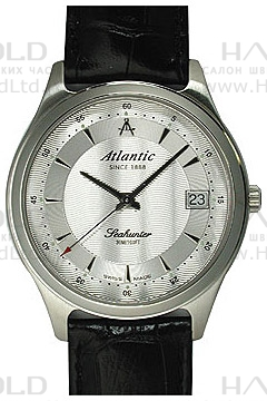 Atlantic Seahunter 70340.41.21