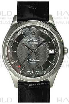 Atlantic Seahunter 70340.41.61