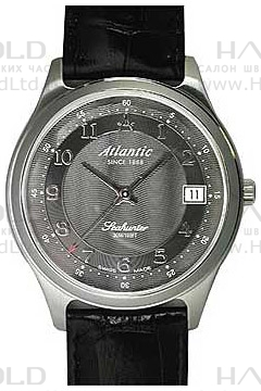 Atlantic Seahunter 70340.41.63