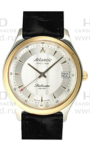 Atlantic Seahunter 70340.43.21