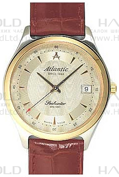 Atlantic Seahunter 70340.43.31