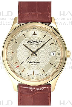 Atlantic Seahunter 70340.45.31