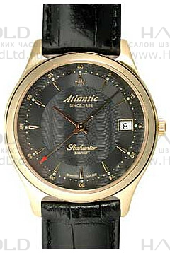 Atlantic Seahunter 70340.45.61
