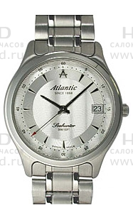 Atlantic Seahunter 70345.41.21