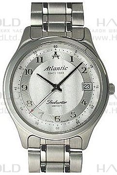 Atlantic Seahunter 70345.41.23