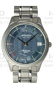 Atlantic Seahunter 70345.41.51