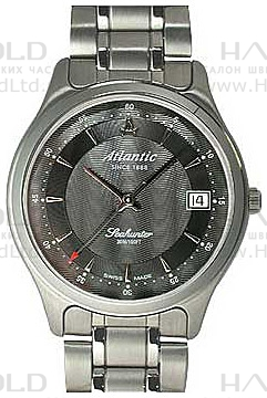 Atlantic Seahunter 70345.41.61