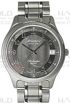 Atlantic Seahunter 70345.41.63
