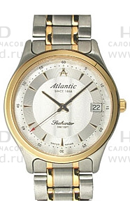 Atlantic Seahunter 70345.43.21
