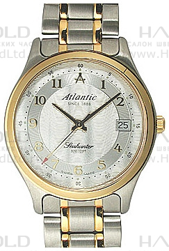 Atlantic Seahunter 70345.43.23