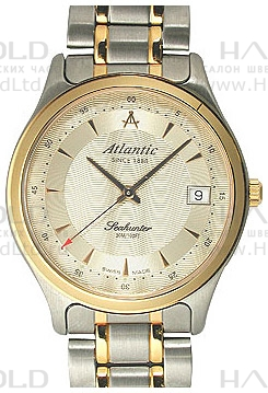 Atlantic Seahunter 70345.43.31