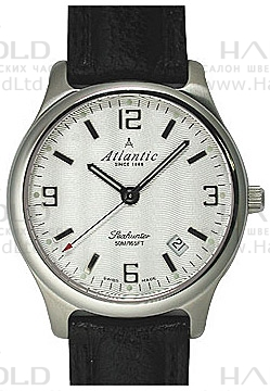 Atlantic Seahunter 70350.41.25
