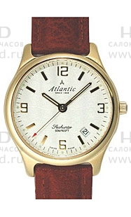 Atlantic Seahunter 70350.45.25