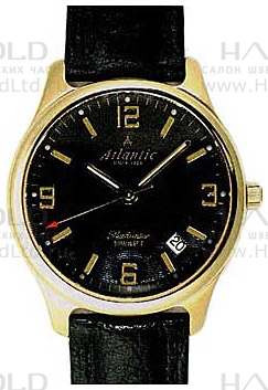 Atlantic Seahunter 70350.45.65