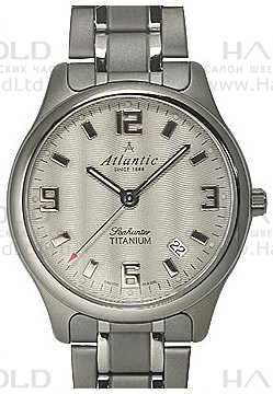 Atlantic Seahunter 70355.11.45