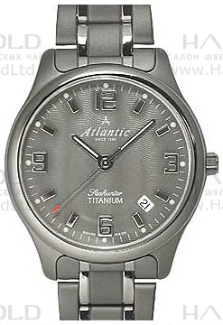 Atlantic Seahunter 70355.11.46