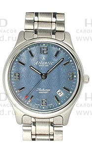 Atlantic Seahunter 70355.41.55