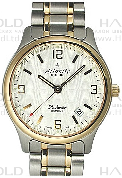 Atlantic Seahunter 70355.43.25