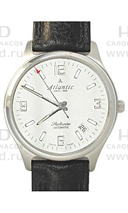 Atlantic Seahunter 70750.41.25
