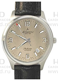 Atlantic Seahunter 70750.41.45