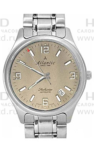 Atlantic Seahunter 70755.41.45