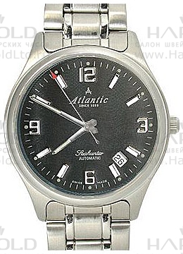 Atlantic Seahunter 70755.41.65